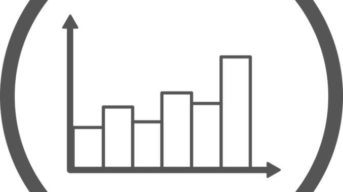 Zahl der Langzeitarbeitslosen ist gestiegen