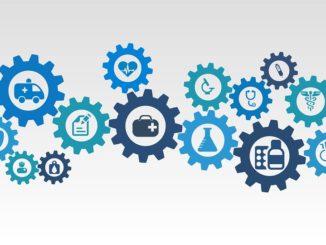 Weiterbildung für Führungskräfte im Sozial- und Gesundheitswesen