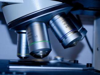 Minister unterzeichnet Zielvereinbarungen mit außeruniversitären Forschungseinrichtungen