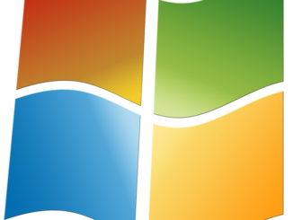 Kritische Schwachstelle in Windows – Sicherheitsupdate schnellstmöglich einspielen
