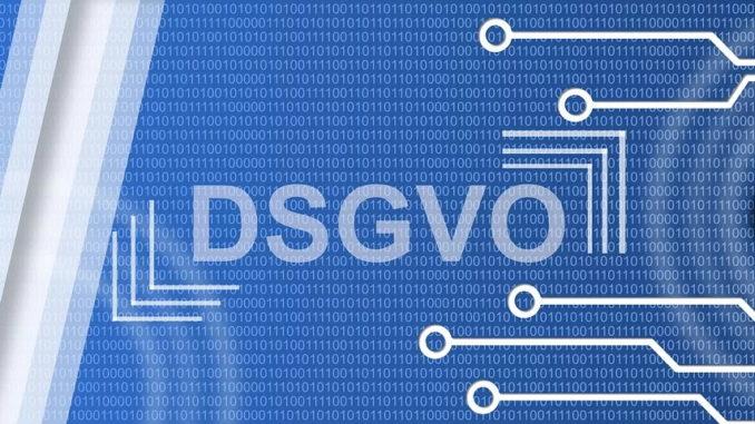 EuGH-Urteil und DSGVO: Zustimmung ist bei Cookies gefragt