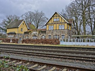 Eilanträge gegen die Baugenehmigung zur Errichtung eines Boardinghauses an der Johannisstraße in Osnabrück bleiben erfolglos
