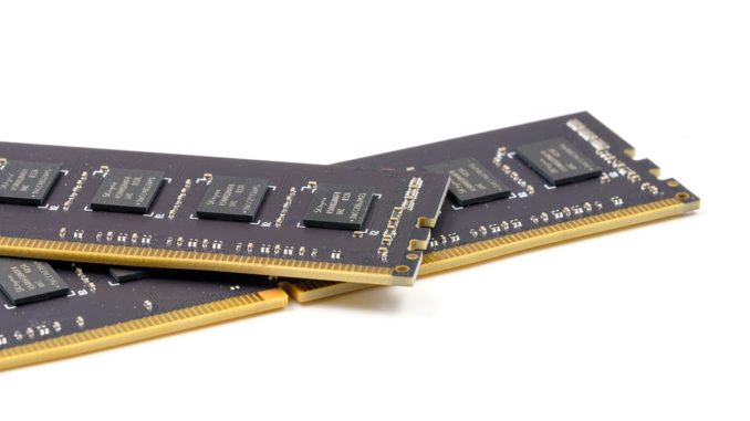Der Arbeitsspeicher als Gradmesser für die Leistungsfähigkeit Ihres PCs
