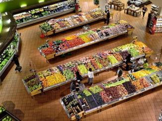 Gesundheitsfaktor: Raumklima im Einzelhandel