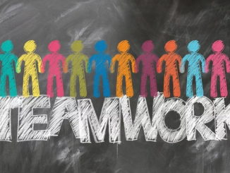 Teambuilding und Teamwork: 10 Ideen für gelungene Teamevents