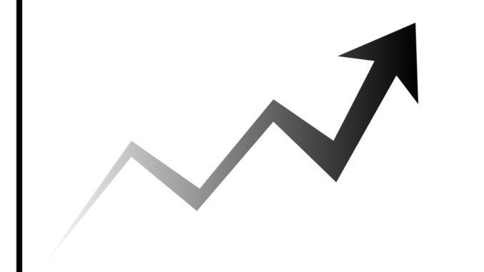 Zahl der Erwerbstätigen in Niedersachsen stieg 2019 auf die Höchstzahl von über 4,14 Millionen Personen