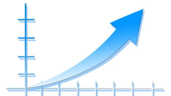 Verbraucherpreise im Januar 2020 um 1,9% höher als im Januar 2019