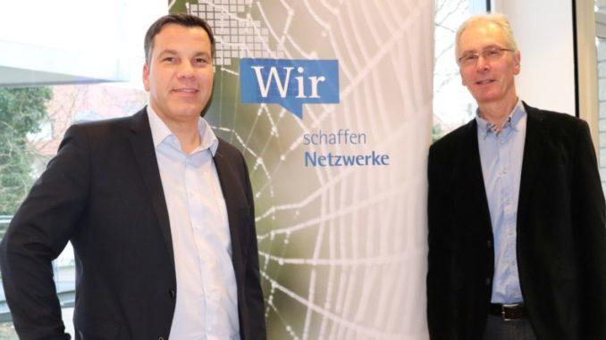 Vom kreativen Chaos zur gelungenen Veranstaltung: IHK-Netzwerk traf sich in Osnabrück