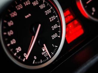 Nachhaltigkeit in der Automobilindustrie