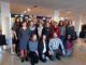 Wie geht es weiter mit dem kommunalen Engagement bei der Sprachförderung von Menschen mit Zuwanderungsgeschichte? Darüber berieten bei einer Klausurtagung die Sprachförderkoordinatoren aus Niedersachsen.