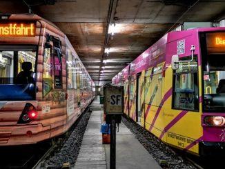 Verkehrsministerium fördert Niedersachsens ÖPNV mit über 95 Millionen Euro