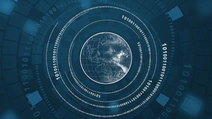 Qualifizierte Mitarbeiter sind der beste Schutz vor Sabotage, Datendiebstahl oder Spionage