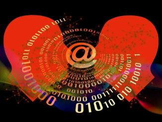 Einschränkungen im E-Mailverkehr mit der niedersächsischen Steuerverwaltung dauern an