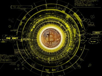 Automatisierbarer Krypto-Handel mit Trading-Bots