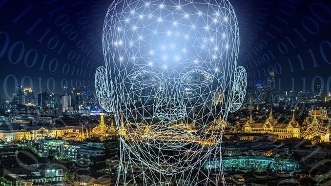 """Kostenloser Online-Lehrgang zur Künstlichen Intelligenz: """"Elements of AI"""""""