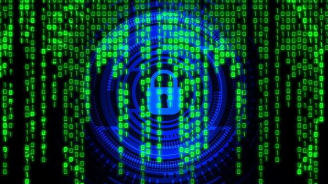 Landesbeauftragte sensibilisiert Jugendliche für bewussten Umgang mit eigenen Daten