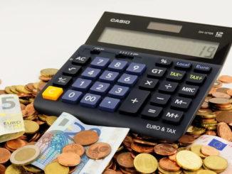 IHK: Geplante BaFin-Aufsicht zu teuer für Finanzanlagenvermittler