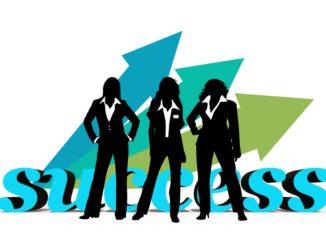 Neu zugewanderte Frauen in der dualen Ausbildung stärken: IHK-Integrationsmoderatorin informierte beim Jobcenter