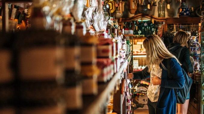Verbraucherpreise im Februar 2020 um 1,7% höher als im Februar 2019