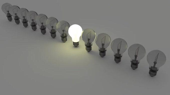 Energieverbrauch der niedersächsischen Industrie im Jahr 2018 um 6% gestiegen