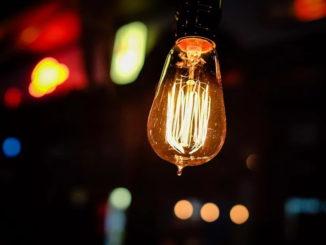 Stromerzeuger und Stromgeneratoren für den professionellen Einsatz