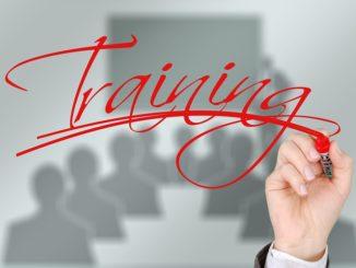 Jetzt anmelden: Berufsbegleitender Bachelor-Studiengang BWL für Betriebswirte und Fachwirte