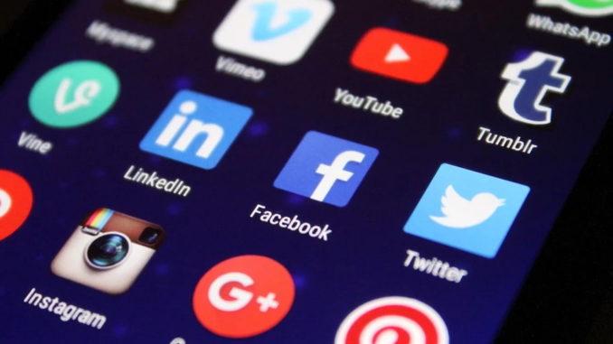 Warum ist Social Media für das Gastgewerbe wichtig?