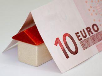 Das Annuitätendarlehen als Baufinanzierung