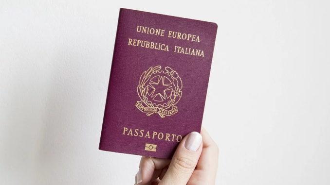 IHK informiert über neues Fachkräfteeinwanderungsgesetz