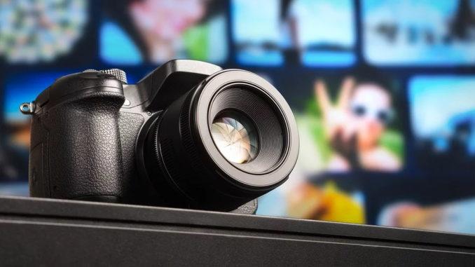 Wie kostenfreie Fotos Ihre Webseite verbessern können