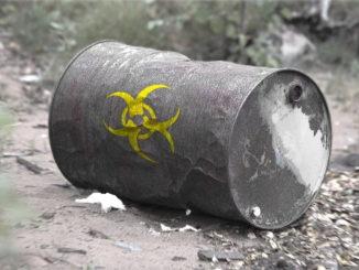 Lies warnt vor intransparentem Verfahren bei Atomendlagersuche