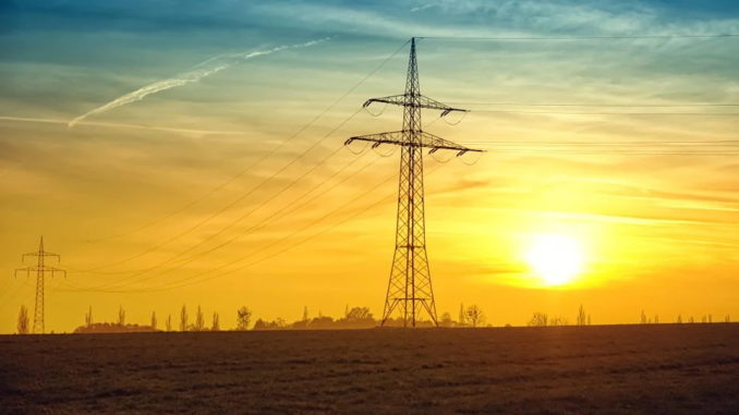 """Lies: """"Energiewende kommt bei Stromtrasse für SuedLink einen wichtigen Schritt voran"""""""
