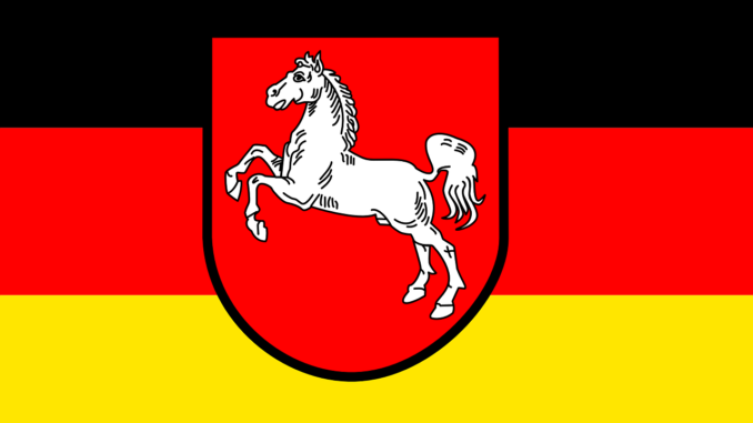 Covid-19: Land Niedersachsen verschäft Maßnahmen