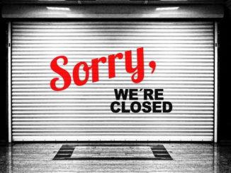 Niedersächsische Finanzämter für den Publikumsverkehr geschlossen