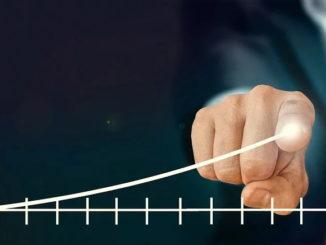 Verbraucherpreise im März 2020 um 1,2% höher als im März 2019
