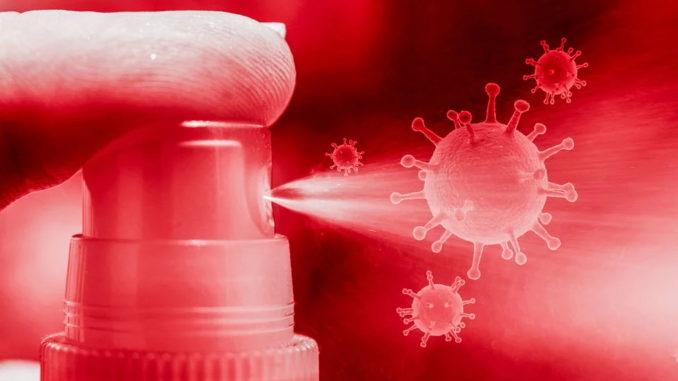 Hygiene in Sammelunterkünften: Landkreis Leer kontrolliert