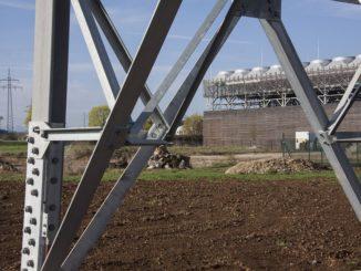 Landkreise Emsland und Grafschaft Bentheim: Unternehmen gibt Erlaubnis zur Aufsuchung von Erdwärmebei Emsbüren zurück