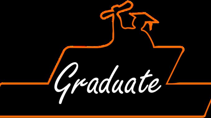 Tonne begrüßt gemeinsame Linie der Länder bei Abiturprüfungen