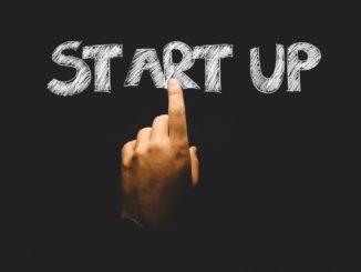 Bitkom zieht Halbzeit-Bilanz bei der Startup-Politik