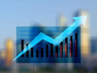 Auftragseingänge im Januar 2020: Nachfrage sank im Vergleich zum Vorjahr um 5%