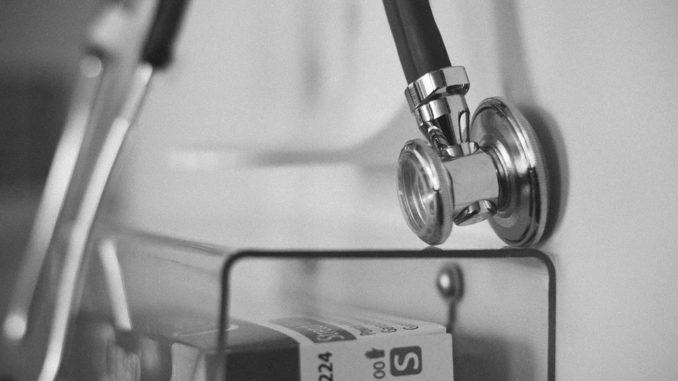 Bauminister Olaf Lies: Errichtung von Behelfskrankenhäusern wegen Corona-Krise wird erleichtert