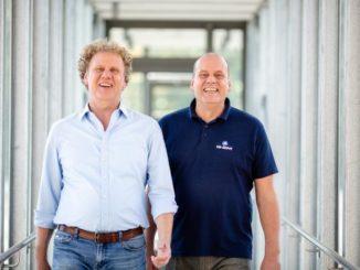 VRG übernimmt SYS Softwaresysteme GmbH