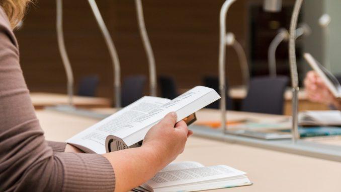 IHKs verschieben Abschlussprüfungen für Auszubildende und Weiterbildungsprüfungen