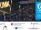 Die virtuelle Konferenz bietet kostenlose Hilfe für den Einzelhandel