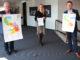 Positive Jahresbilanz der kommunalen Arbeitsvermittlung MaßArbeit