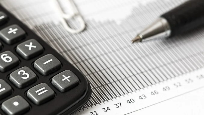 Tipps für eine erfolgreiche langfristige Investition