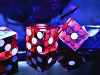 Es tut sich was beim Online Glücksspiel in Deutschland