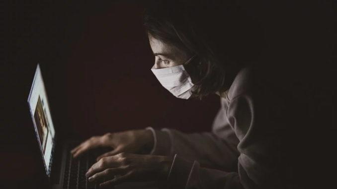 Corona-Krise: Lehramtsanwärterinnen und -anwärter können Prüfungen ablegen