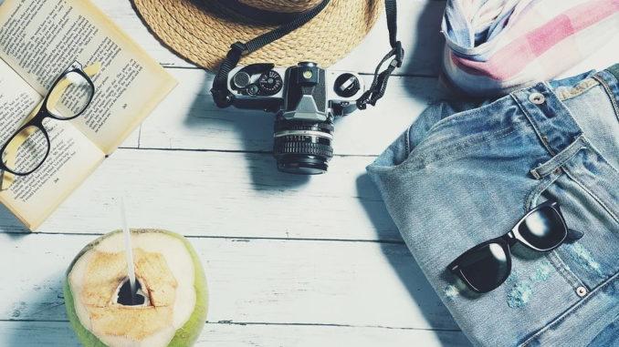 IHKN: Niedersächsische Tourismusbranche braucht dringend Unterstützung – jetzt!