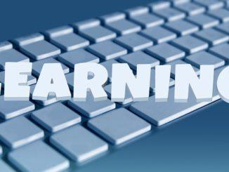 Land fördert digitale Lehre mit 1,25 Millionen Euro